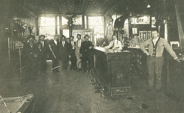 SIlver-Bell-Bar-Leadville612