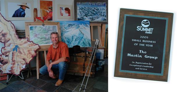 KMMastinPortrait-with-Award2