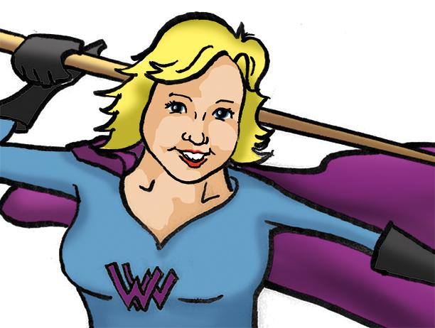 WendyWooDetailColor