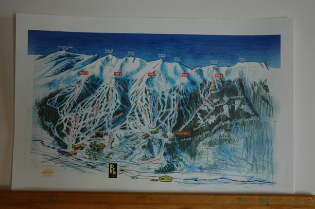 Breckenridge Ski Trail Map Process008