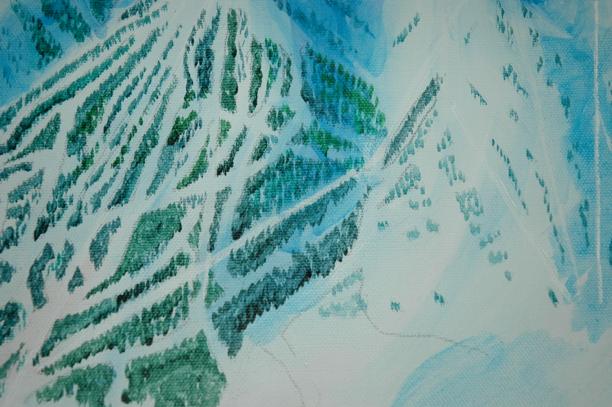 Breckenridge Ski Trail Map Process064