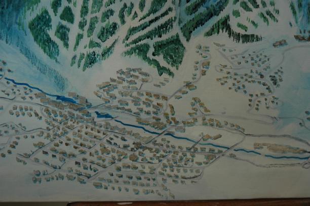 Breckenridge Ski Trail Map Process084
